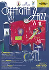 Offagna Jazz & Wine 2008